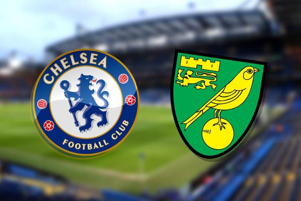Chelsea vs Norwich City Prediction and Match Previ...